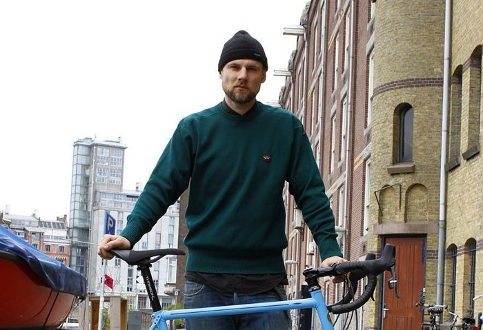 sir-explore-amsterdam-how-is-it-made-the-bike-edition.jpg