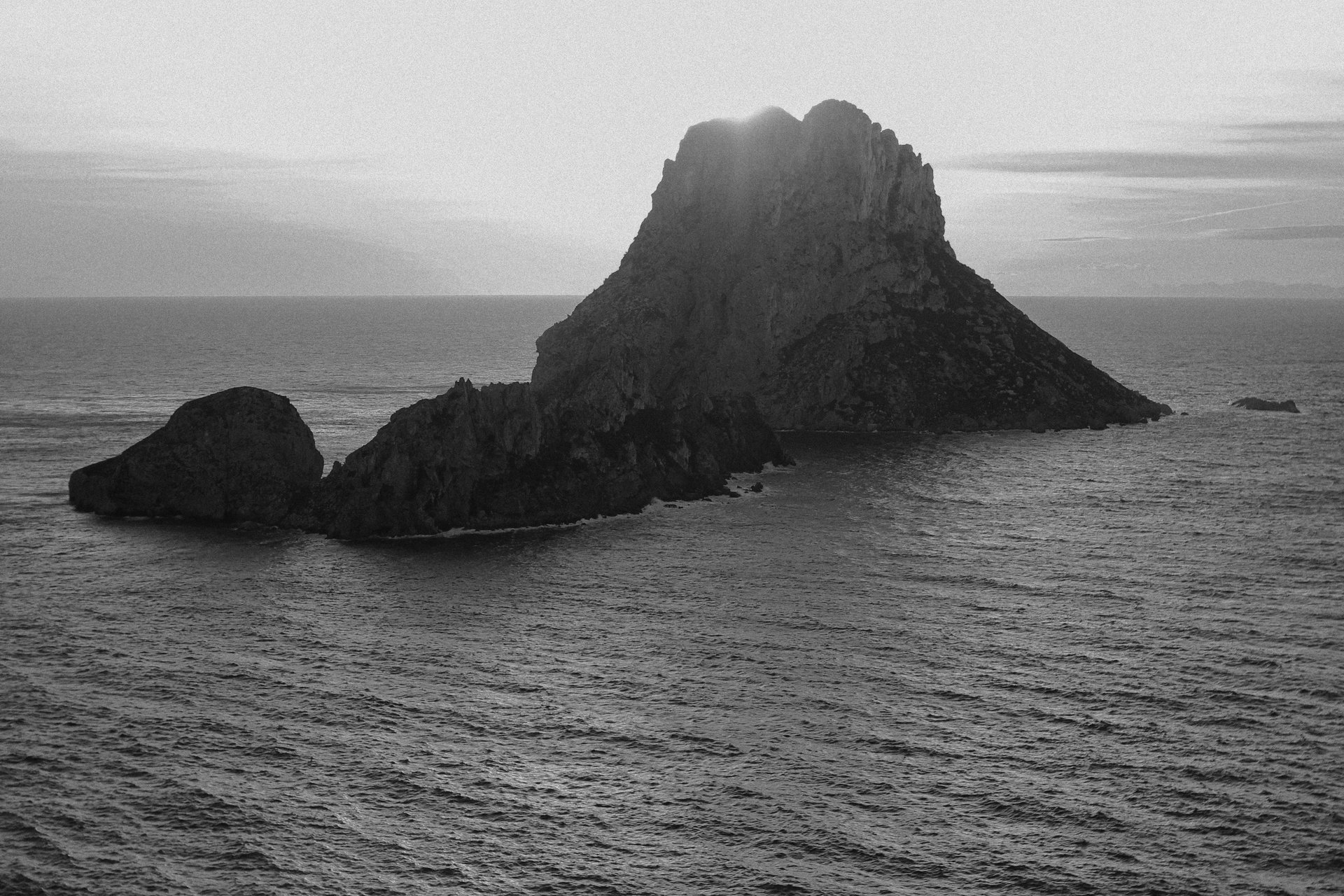 sir-explore-ibiza-atlantis-hike(1).jpg