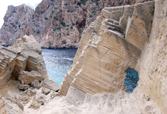 sir-explore-ibiza-atlantis-hike.jpg