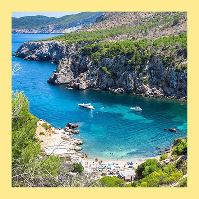 sir-joan-ibiza-instagram-city-guide (23).jpg