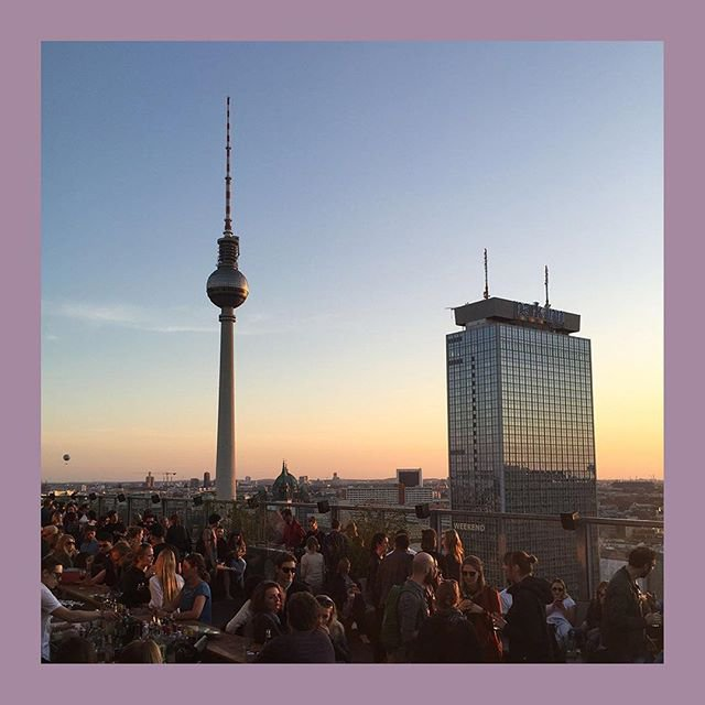 sir-savigny-berlin-instagram-city-guide (61).jpg