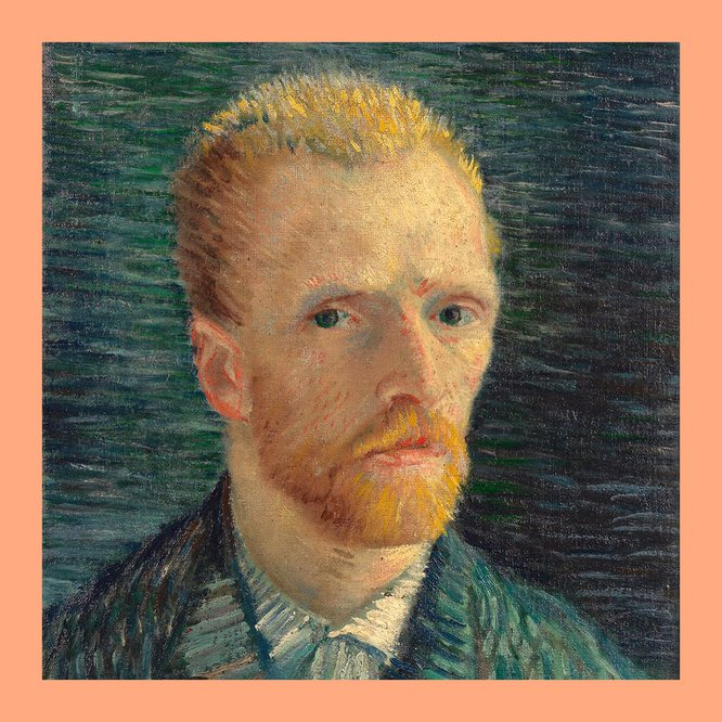 sirguide - culture - vangogh